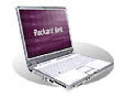 Packard Bell 3248SE