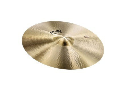 Paiste Formula 602 Thin Crash 16''