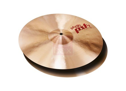 Paiste PST 7 Light Hi-Hat 14""