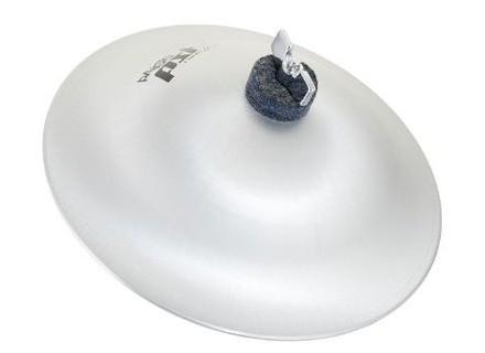 Paiste PSTX Pure Bell 09