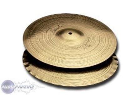 Paiste Signature Sound Edge Hi-Hat 13''