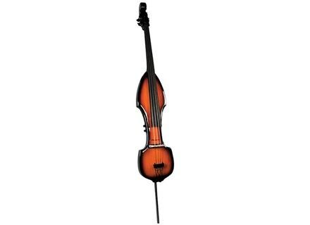 Palatino VE- 500 Upright Bass