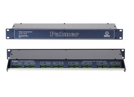 Palmer PRM Phoenix - PRMPMS