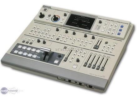Panasonic WJ-MX50