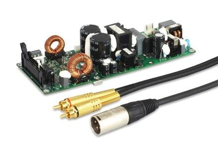 Pascal Audio U-Pro2