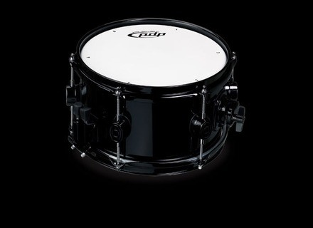 "PDP Pacific Drums and Percussion 805 Snare 10"" x 6"""