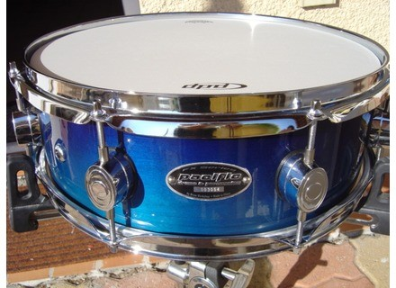 """PDP Pacific Drums and Percussion FX Snare 14""""x5"""""""