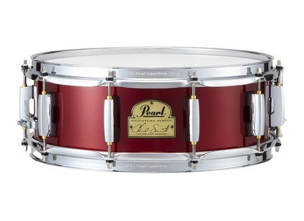 Pearl CS1450R Chad Smith Signature