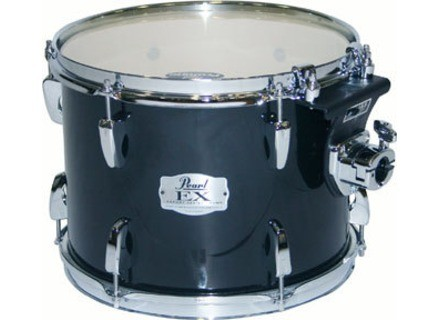 "Pearl EX 12""x09"" system ISS"