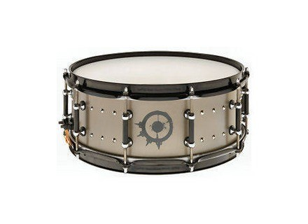 Pearl Limited Edition Daniel Erlandsson Signature