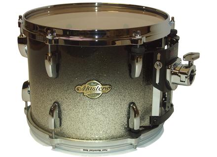 Pearl Master Maple Custom