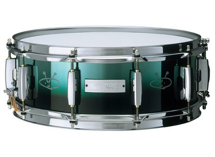 Pearl MR1450 Morgan Rose Signature Snare