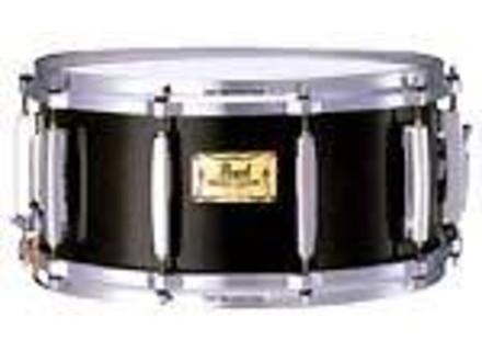 Pearl MRX Master Custom 14x6,5