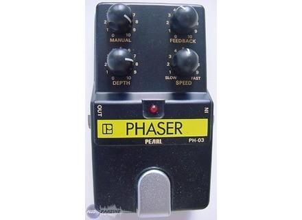 Pearl PH-03