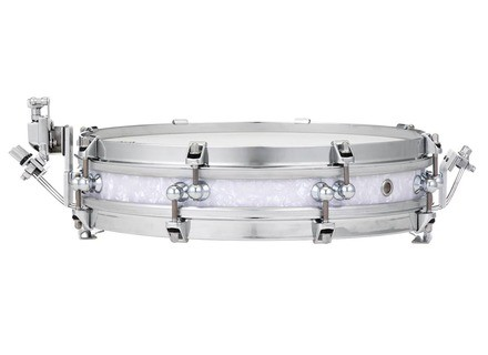 Pearl Philharmonic Pancake Snare Drum