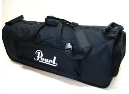 Pearl PPB-KPHD-38W