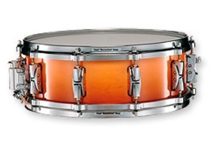 Pearl RF1365SC142 Snare