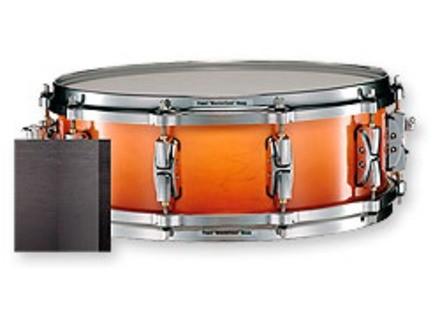 Pearl RF1365SC143 Snare