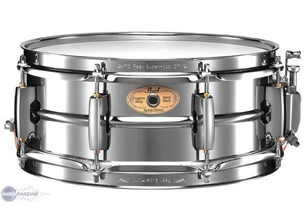 Pearl Sensistone Custom Alloy STB-1465