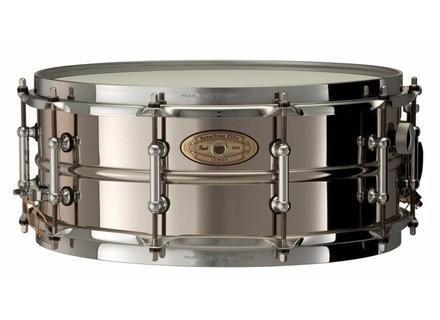 Pearl SensiTone Elite Classic Steel Snare 14x5.75