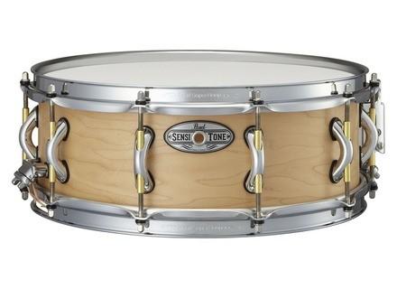 """Pearl SensiTone Premium Maple Snare 14x5"""""""