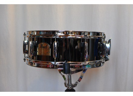 Pearl Signature Chad Smith 14''x5''