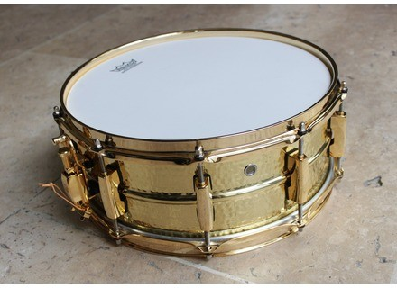 Pearl signature Jimmy DEGRASSO 14x5.5