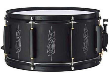 Pearl signature Joey Jordison