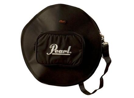 Pearl Travel Conga bag