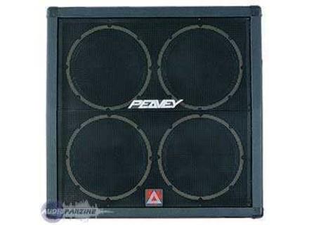 Peavey 412JS
