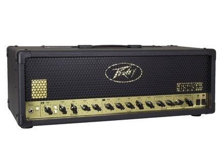 Peavey 6505