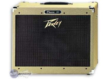 Peavey Classic 30 - Discontinued