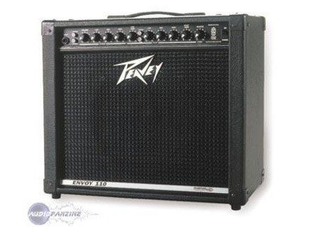 Peavey Envoy 110 (Discontinued)
