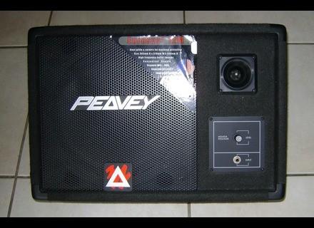 Peavey EuroSys 12M