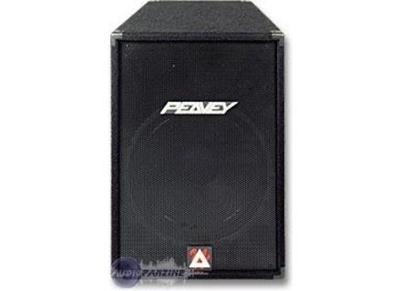 Peavey EuroSys 3