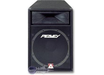 Peavey EuroSys 500RX
