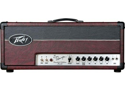 Peavey Gary Rossington Limited Edition Penta