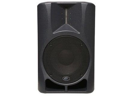 Peavey Impulse 12D