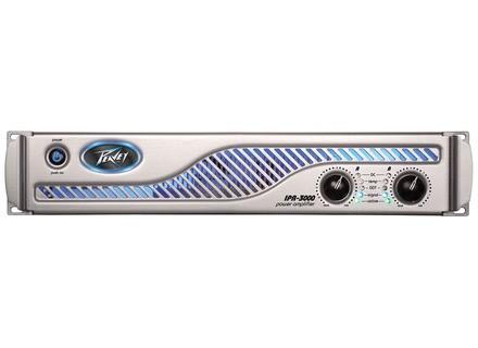 Peavey IPR 3000