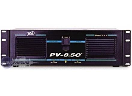 Peavey PV 8.5C