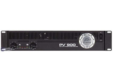 Peavey PV 900