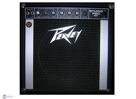 Peavey Studio Pro 50