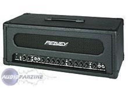 peavey supreme transtube head average used price audiofanzine. Black Bedroom Furniture Sets. Home Design Ideas