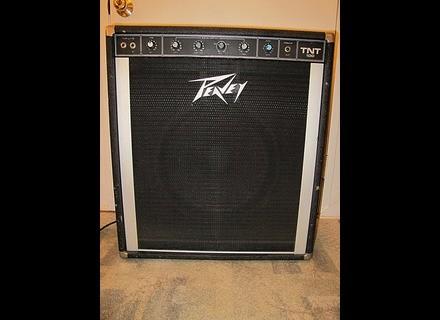 Peavey TNT 100