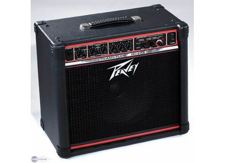 Peavey TransTube (Discontinued)
