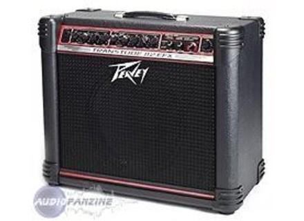 Peavey TransTube 112 EFX