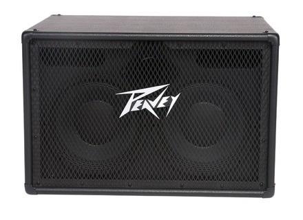 Peavey  TVX 210 EX