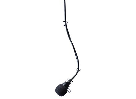 Peavey VCM 3 Choir Microphone
