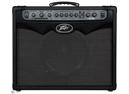 peavey vypyr 75 review a vypyr 39 s bite audiofanzine. Black Bedroom Furniture Sets. Home Design Ideas