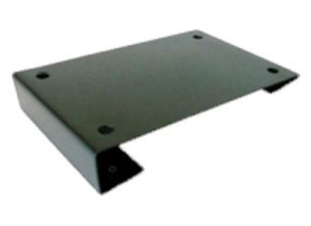 Pedaltrain Pedal Booster PB1